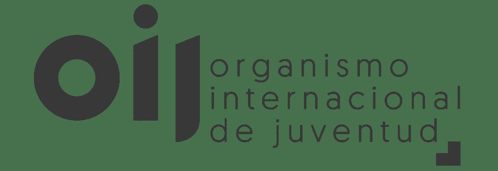 Organismo Internacional de Juventud (OIJ)